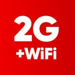 2G+WiFi
